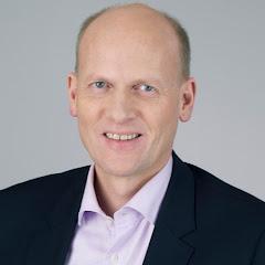 Anders B. Werp, stortingsrepresentant