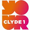 102.5 Clyde 1