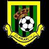 Marco Clamarc