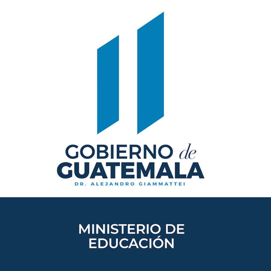 Ministerio de educaci n mineduc youtube for Ministerio educacion exterior