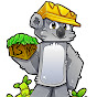 Minecraft videos - TSMC - Minecraft