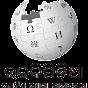 ଓଡ଼ିଆ ଉଇକିପିଡ଼ିଆ Odia Wikipedia