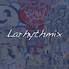 Larhythmix
