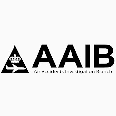 Air Accidents Investigation Branch