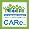 CAReHelpInc