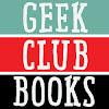 GeekClubBooks