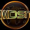 DSN Music