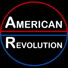 Download Youtube: American Revolution