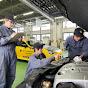日本工学院北海道専門学校 自動車整備科 の動画、YouTube動画。