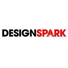 DesignSparkRS