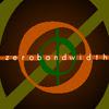 zerobandwidth
