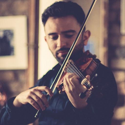 Eduardo Bortolotti