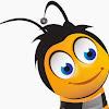 BeeSavy