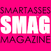 Smartasses Magazine Official