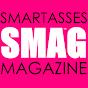 SmartassesNet