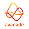 Avanade Inc