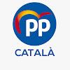PP Català