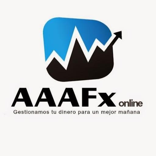 Aaafx Cuentas Gestionadas