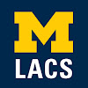 II LACS Latin American and Caribbean Studies