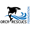 Orca Rescues