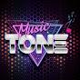 ميوزيك تون music tone