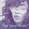 TheDonzMusic