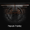 TeamTopicClan