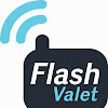 Flash Valet For Parking Providers