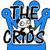 The Crids