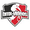 BMX-videos.com
