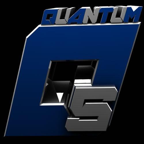 QuantumSnipersPs