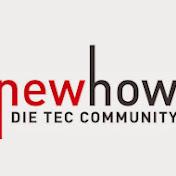 NewHow TV