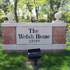 The Welsh Home