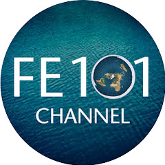 Download Youtube: Flat Earth 101