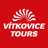 VÍTKOVICE TOURS