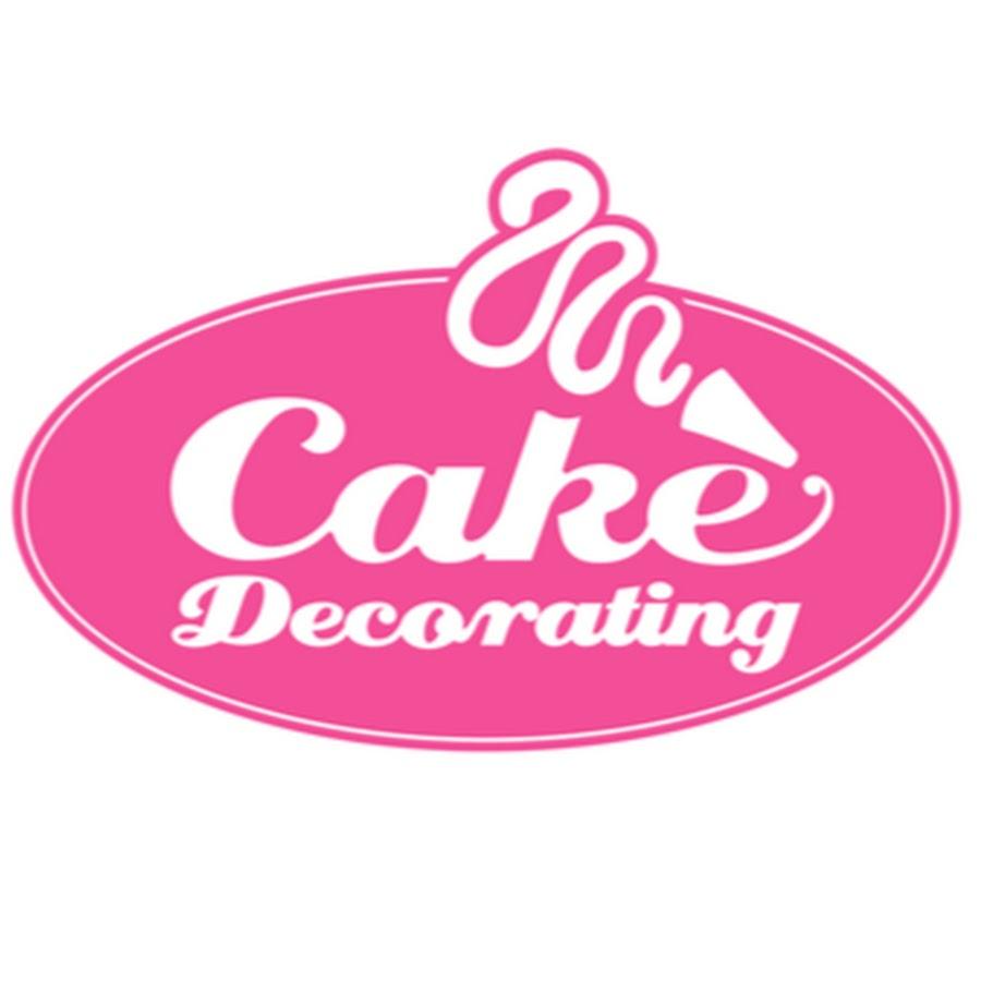 Cake Decorating Tv Show : Cake Decorating TV - YouTube