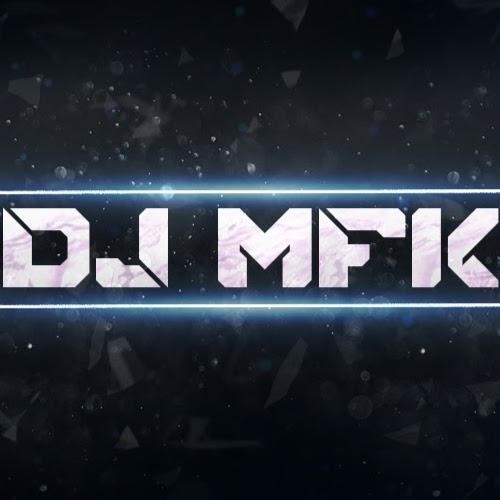 DJMFK
