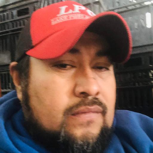 Jorge alejandro Sanchez