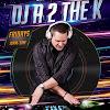 DJ ATOTHEK