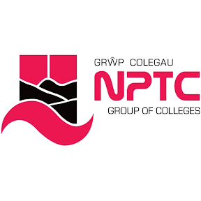 Neath Port Talbot Colleges Group