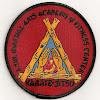AJW Martial Arts Academy