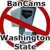 BanCams