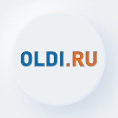 Рейтинг youtube(ютюб) канала OLDI Computers