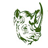 Lewa Wildlife Conservancy - Our official YouTube channel