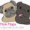 Mein Mops
