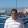 Waleed Al Qusayyir