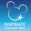 Compromiso Disney