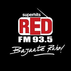 Red FM India