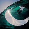 Naz Khan