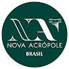 NOVA ACRÓPOLE - Escola de Filosofia Internacional